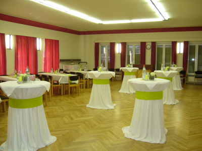 Luthersaal